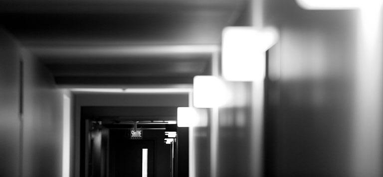 brandschutz t ren tore t rsysteme inklusive service und wartung vom spezialisten a m meyer. Black Bedroom Furniture Sets. Home Design Ideas